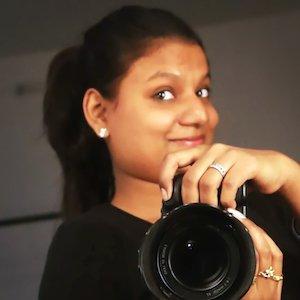 Sukh Gill